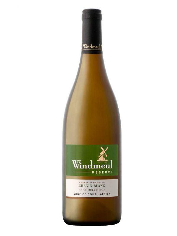 Windmeul Reserve Chenin Blanc