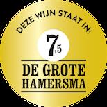De Grote Hamersma - 7half