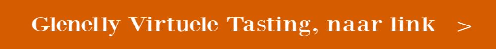 glenelly virtuel tasting